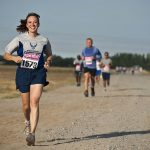 Tips For Training For a 5K