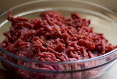 beef-1846030_640