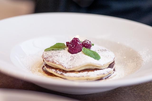 dessert-933230_640
