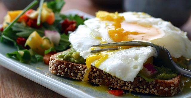 eggs-1467286_640