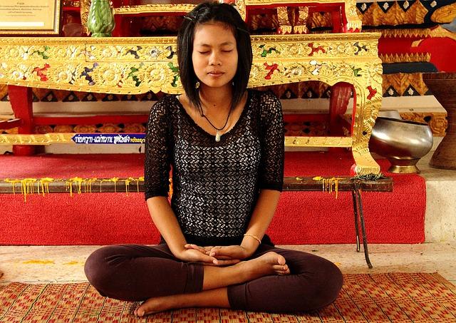meditation-972472_640