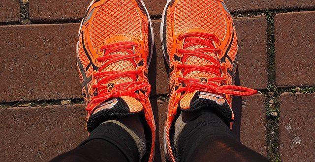 shoes-1260718_640