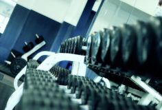 weight-lifting-1284616_640