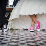 Wedding Fitness Guide