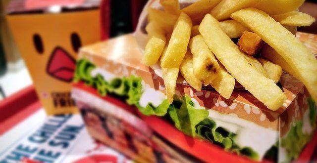 burger-1868732_640