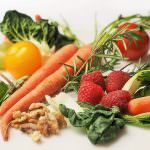 4 Essential Nutrients Anyone Exercising Regularly Needs