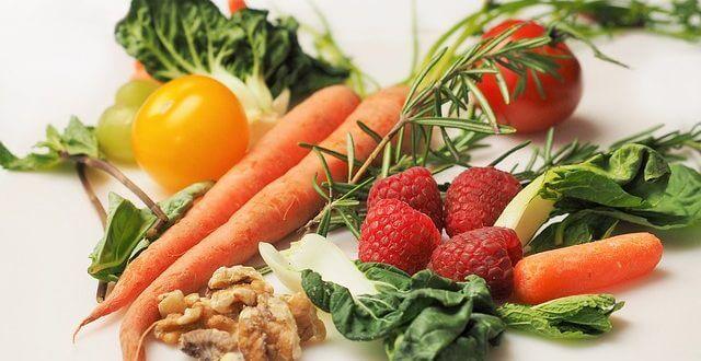 carrot-1085063_640 (1)