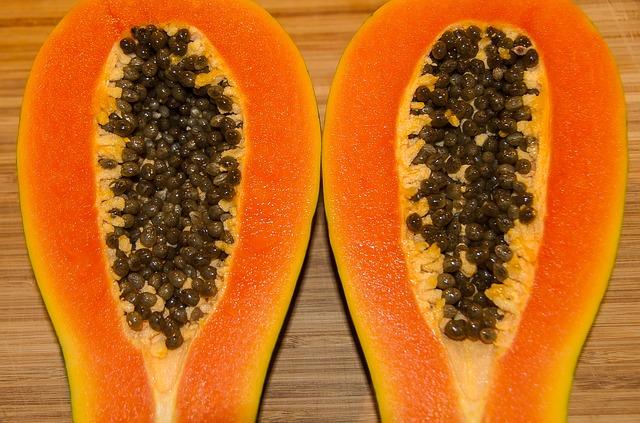 papaya-1572190_640