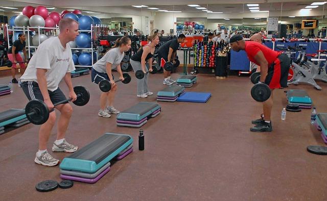 weights-817635_640