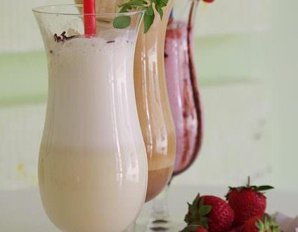 milk-2169476_640
