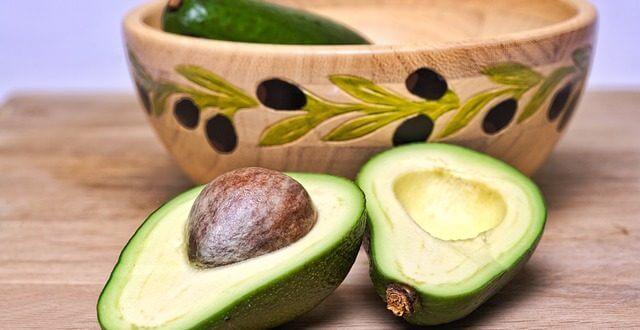 avocado-2133723_640