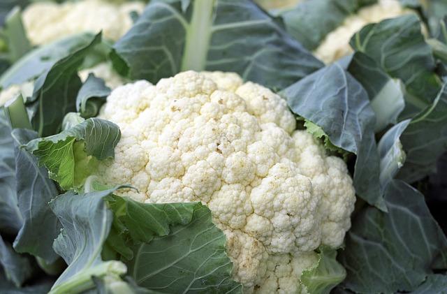 cauliflower-1465732_640