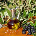 7 Sources of Healthy Fats