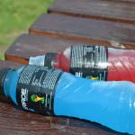 Myth buster – are sports drinks healthy?