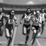 3 reasons why you should train like an athlete, even if you aren't one