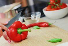 bell-pepper-569070_640