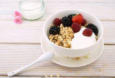 berries-1846085_640