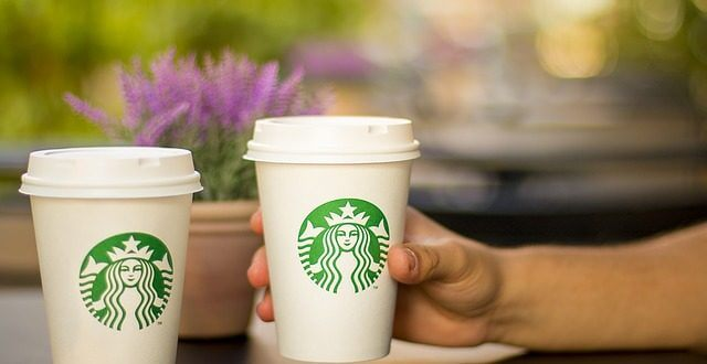 coffee-1281842_640