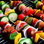 5 Tips For Healthy Grilling