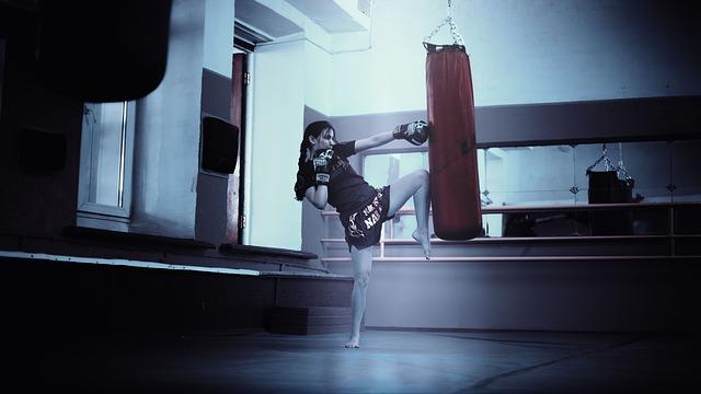 kickboxer-1561793_640 (1)