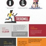 Gym Equipment Explained: Best Practices and Safety