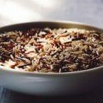Top 8 Healthy Foods For Breakfast