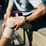 Avoid these common workout injuries