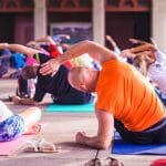 The Benefits of Yoga – Does yoga benefit us as much as people claim?