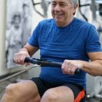 How Senior Citizens Should Maintain Their Health- Does our age have to be a limiting factor in the gym?