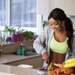 How To Develop a Healthier Lifestyle