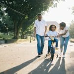 Keep Your Family Healthy With These Group Activities