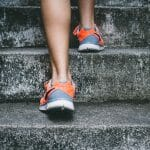 How to Choose the Right Shoes for Exercising