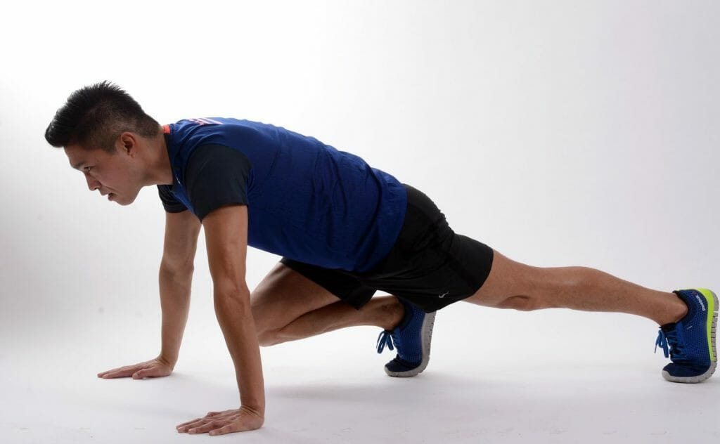 How Can Pliability Be Integrated Into Your Fitness Plan